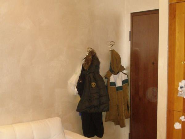 Appartamento in vendita a Caronno Pertusella, Pertusella, Arredato, con giardino, 55 mq - Foto 10