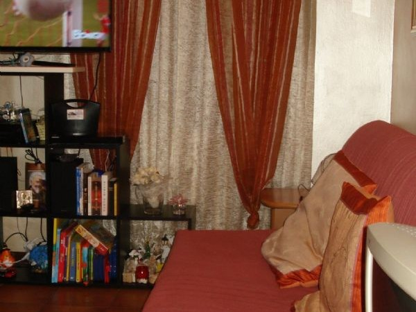 Appartamento in vendita a Caronno Pertusella, Pertusella, Arredato, con giardino, 55 mq - Foto 9