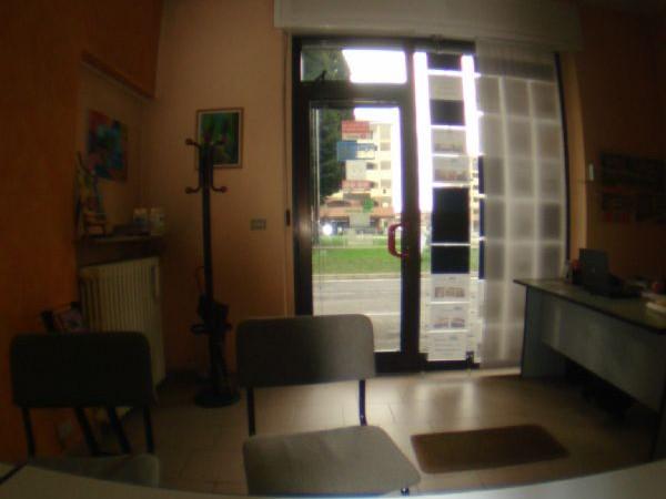 Appartamento in vendita a Caronno Pertusella, Pertusella, Arredato, con giardino, 55 mq - Foto 8