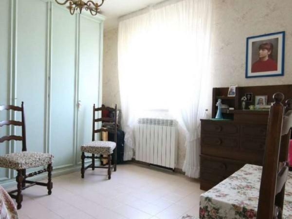 Appartamento in vendita a Taranto, Residenziale, 120 mq - Foto 9