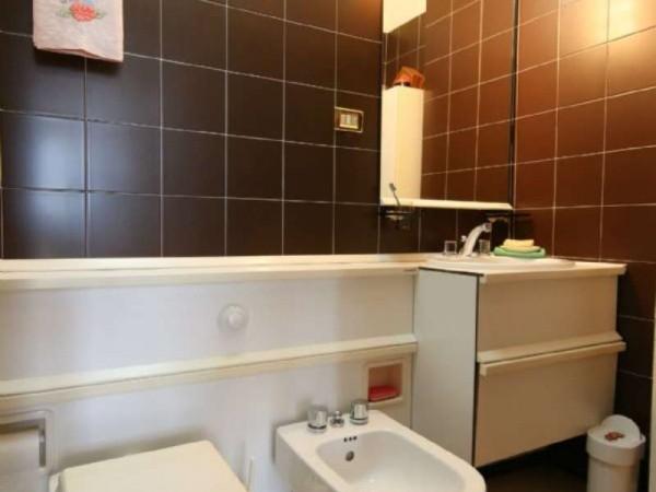 Appartamento in vendita a Taranto, Residenziale, 120 mq - Foto 5