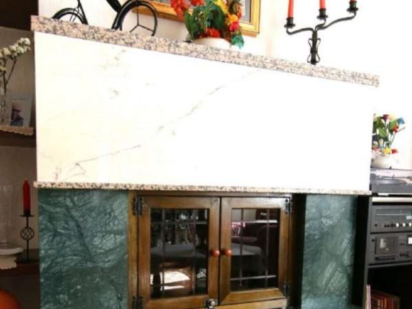 Appartamento in vendita a Taranto, Residenziale, 120 mq - Foto 15