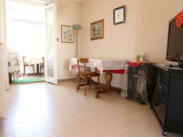 Appartamento in vendita a Taranto, Residenziale, 120 mq - Foto 14