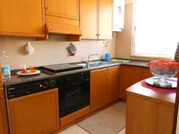 Appartamento in vendita a Taranto, Residenziale, 120 mq - Foto 13