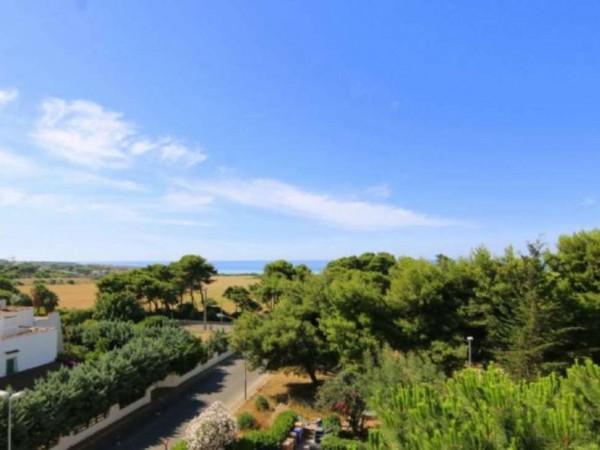 Appartamento in vendita a Taranto, Residenziale, 120 mq - Foto 7