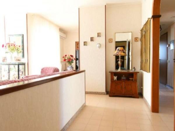 Appartamento in vendita a Taranto, Residenziale, 120 mq - Foto 16