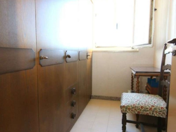 Appartamento in vendita a Taranto, Residenziale, 120 mq - Foto 3