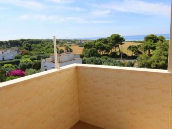 Appartamento in vendita a Taranto, Residenziale, 120 mq - Foto 8