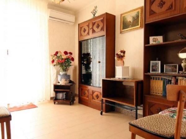 Appartamento in vendita a Taranto, Residenziale, 120 mq - Foto 10