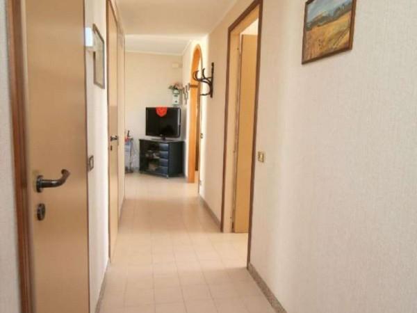 Appartamento in vendita a Taranto, Residenziale, 120 mq - Foto 11