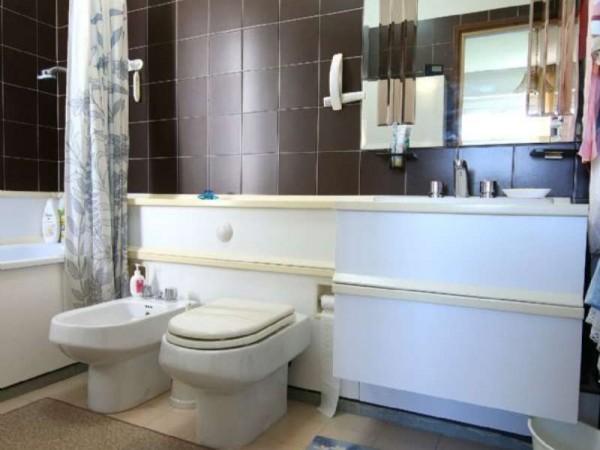 Appartamento in vendita a Taranto, Residenziale, 120 mq - Foto 6