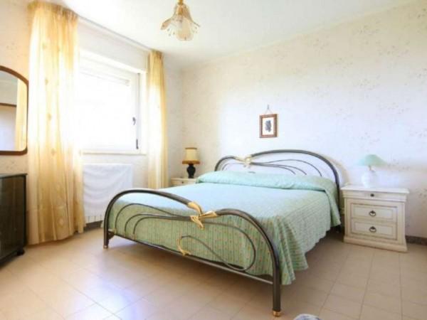 Appartamento in vendita a Taranto, Residenziale, 120 mq - Foto 12
