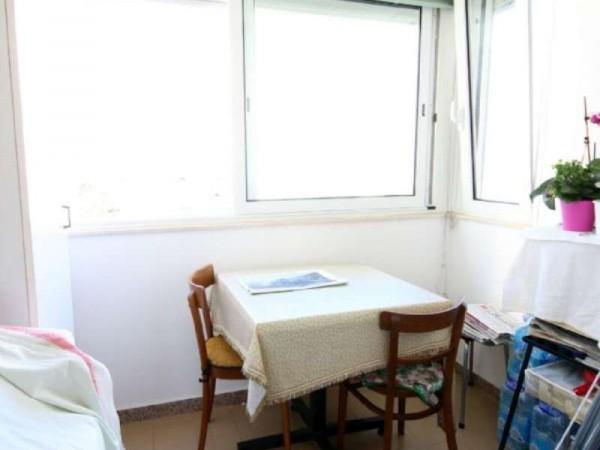 Appartamento in vendita a Taranto, Residenziale, 120 mq - Foto 4