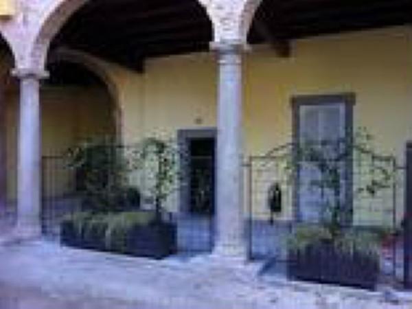 Appartamento in vendita a Inverigo, Villa Romano, 97 mq - Foto 10