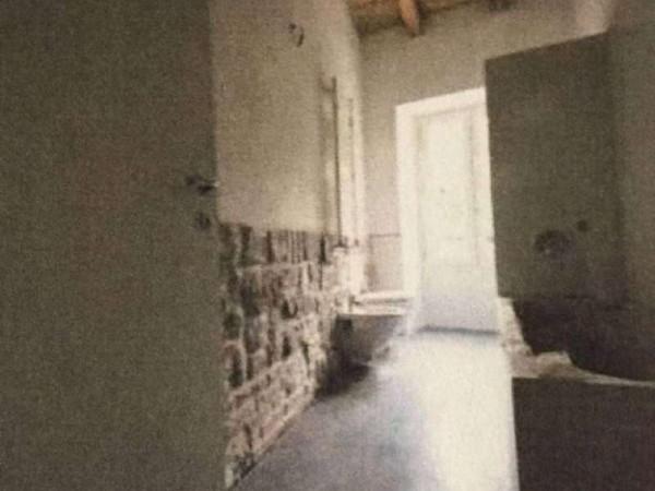 Appartamento in vendita a Inverigo, Villa Romano, 82 mq - Foto 10