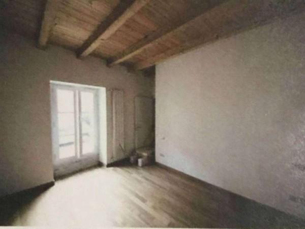 Appartamento in vendita a Inverigo, Villa Romano, 82 mq - Foto 12