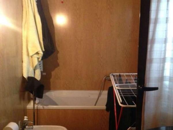 Appartamento in vendita a Milano, Centrale, 105 mq - Foto 3