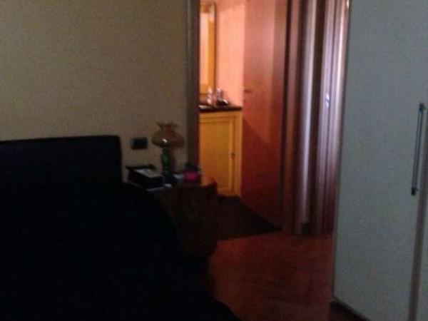 Appartamento in vendita a Milano, Centrale, 105 mq - Foto 6