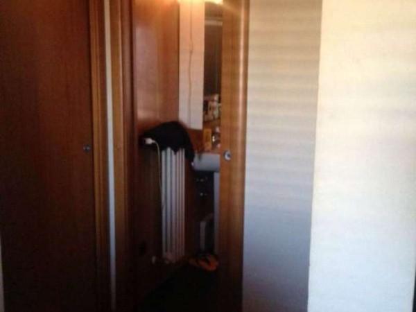 Appartamento in vendita a Milano, Centrale, 105 mq - Foto 1