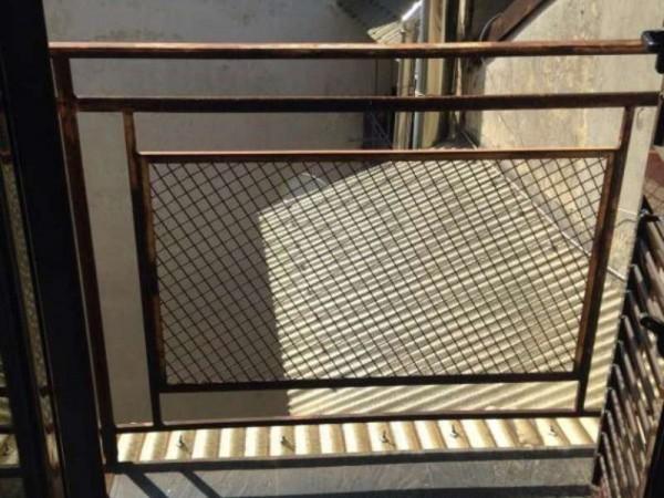 Appartamento in vendita a Milano, Centrale, 105 mq - Foto 10