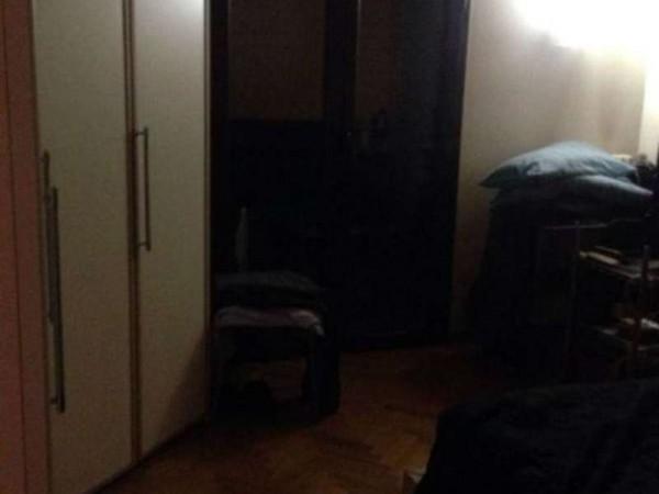 Appartamento in vendita a Milano, Centrale, 105 mq - Foto 8