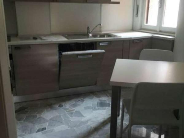 Appartamento in affitto a Milano, Lorenteggio, 75 mq - Foto 18