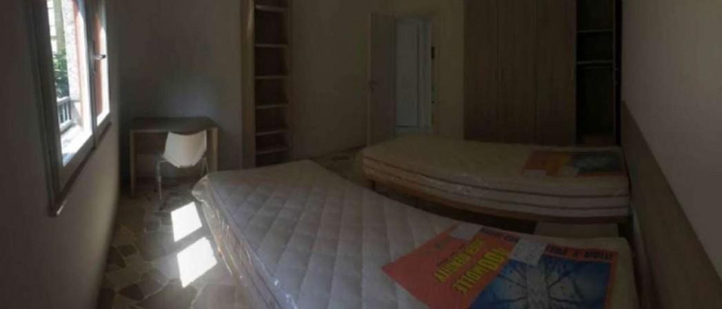Appartamento in affitto a Milano, Lorenteggio, 75 mq - Foto 7