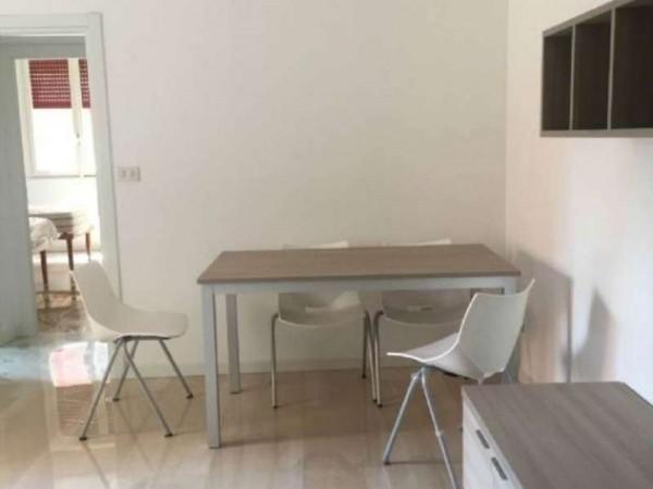 Appartamento in affitto a Milano, Lorenteggio, 75 mq - Foto 13