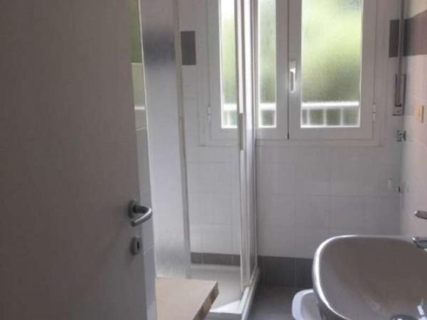 Appartamento in affitto a Milano, Lorenteggio, 75 mq - Foto 9