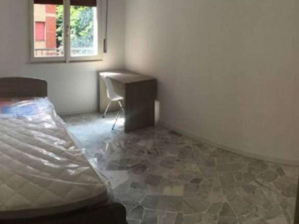 Appartamento in affitto a Milano, Lorenteggio, 75 mq - Foto 6