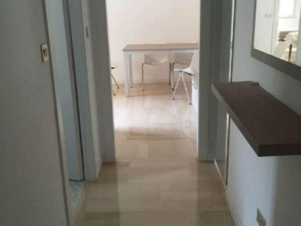 Appartamento in affitto a Milano, Lorenteggio, 75 mq - Foto 1