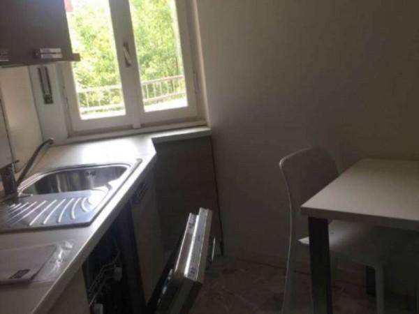 Appartamento in affitto a Milano, Lorenteggio, 75 mq - Foto 14