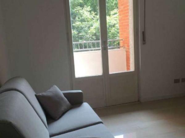 Appartamento in affitto a Milano, Lorenteggio, 75 mq - Foto 11