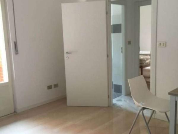 Appartamento in affitto a Milano, Lorenteggio, 75 mq - Foto 12