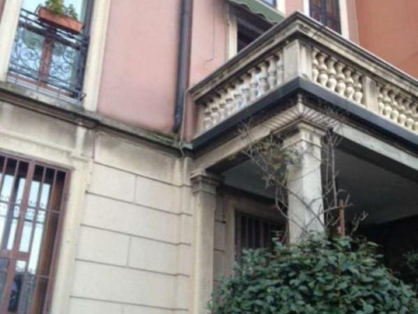 Appartamento in vendita a Milano, Comasina, 65 mq