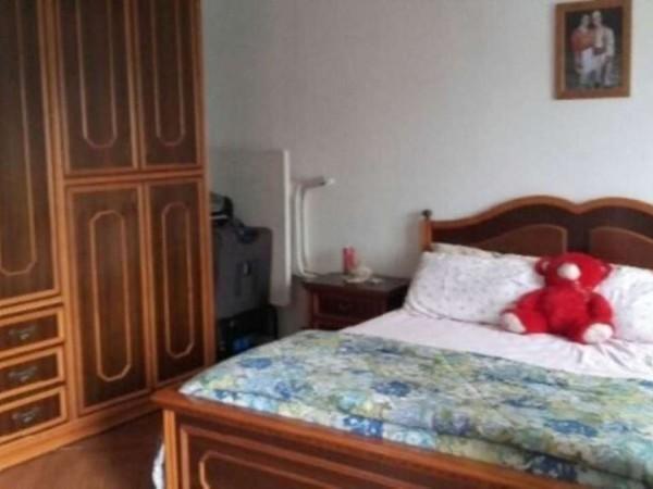 Appartamento in vendita a Avegno, Con giardino, 75 mq - Foto 2