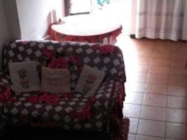 Appartamento in vendita a Avegno, Con giardino, 75 mq - Foto 7