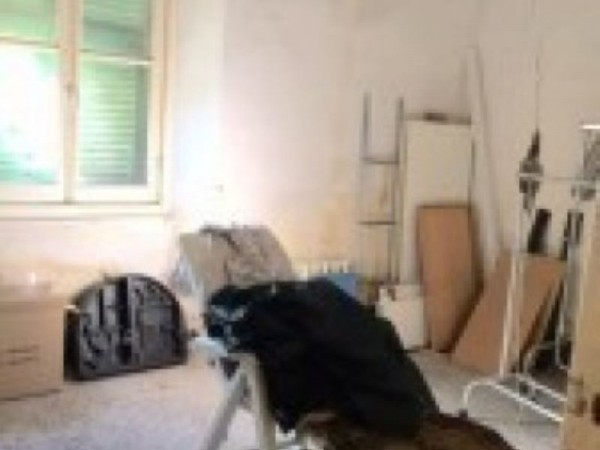 Rustico/Casale in vendita a Avegno, 120 mq - Foto 2