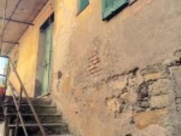 Rustico/Casale in vendita a Avegno, 120 mq
