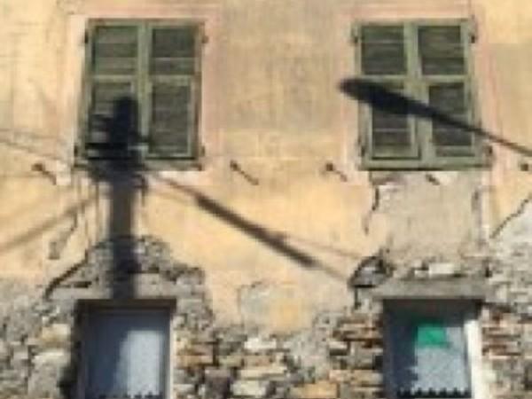 Rustico/Casale in vendita a Avegno, 120 mq - Foto 8