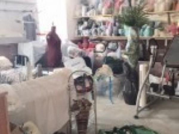Rustico/Casale in vendita a Avegno, 120 mq - Foto 7