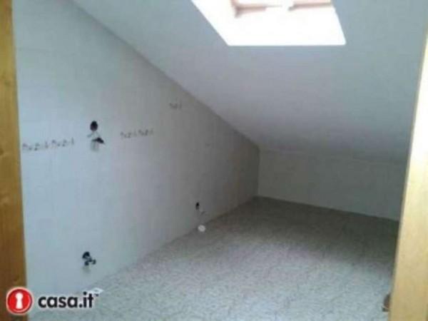 Appartamento in vendita a Avegno, 120 mq