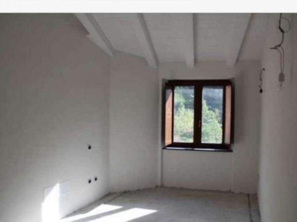 Appartamento in vendita a Avegno, Con giardino, 70 mq - Foto 22