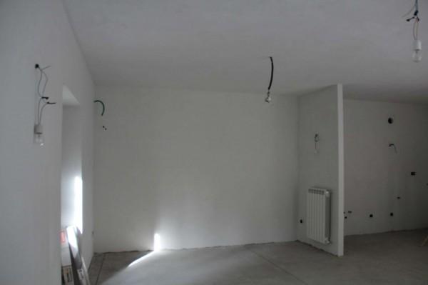 Appartamento in vendita a Avegno, Con giardino, 70 mq - Foto 16