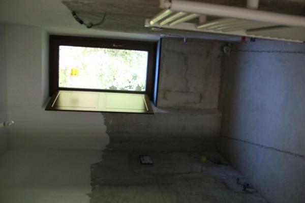 Appartamento in vendita a Avegno, Con giardino, 70 mq - Foto 10