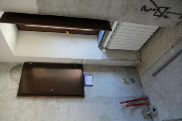 Appartamento in vendita a Avegno, Con giardino, 70 mq - Foto 2