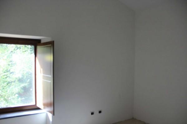 Appartamento in vendita a Avegno, Con giardino, 70 mq - Foto 9