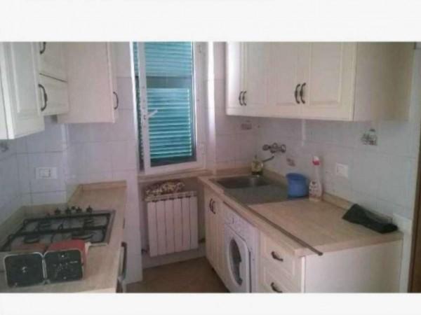 Casa indipendente in vendita a Avegno, 70 mq - Foto 3