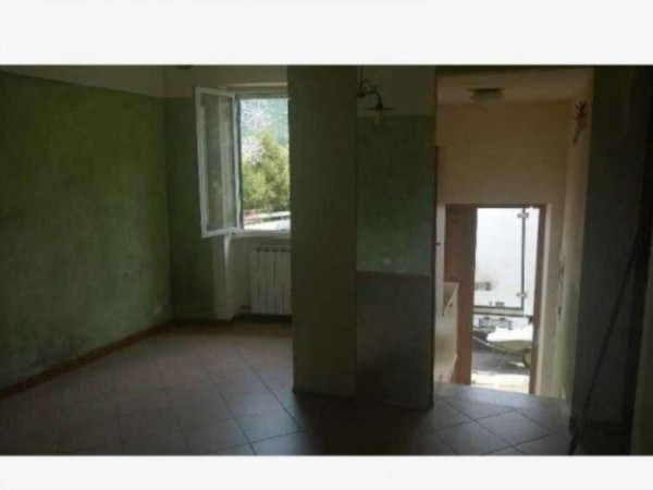 Casa indipendente in vendita a Avegno, 70 mq - Foto 6