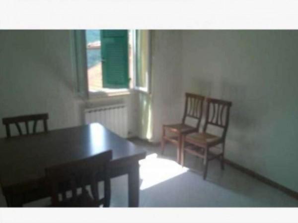 Casa indipendente in vendita a Avegno, 70 mq - Foto 4